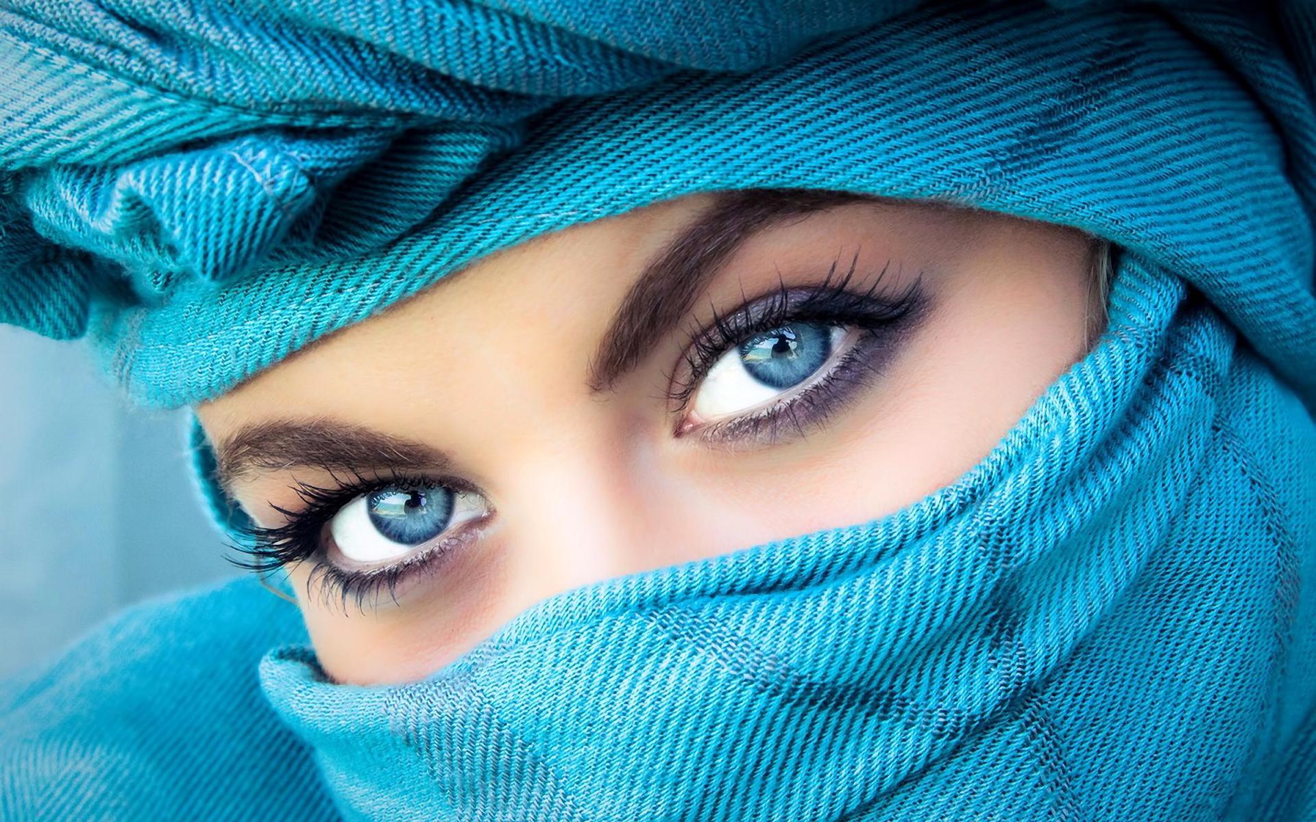 صورة صور عيون بنات , اجمل عيون فتاة فى العالم