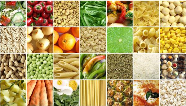 صورة اكلات دايت , نظام غذائية تساعد على انقاص الوزن