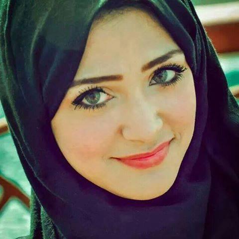 صور صور بنات محجبه جميله , اجمل صبايا محجبات فى العالم