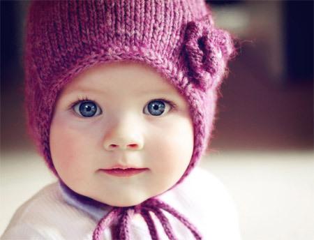 صورة احلى بنوته , صور اجمل بنات