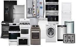 صورة اجهزة منزلية , اجهزة كل منزل الرائعه