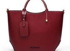 صورة حقائب يد , اجمل حقيبة لليد