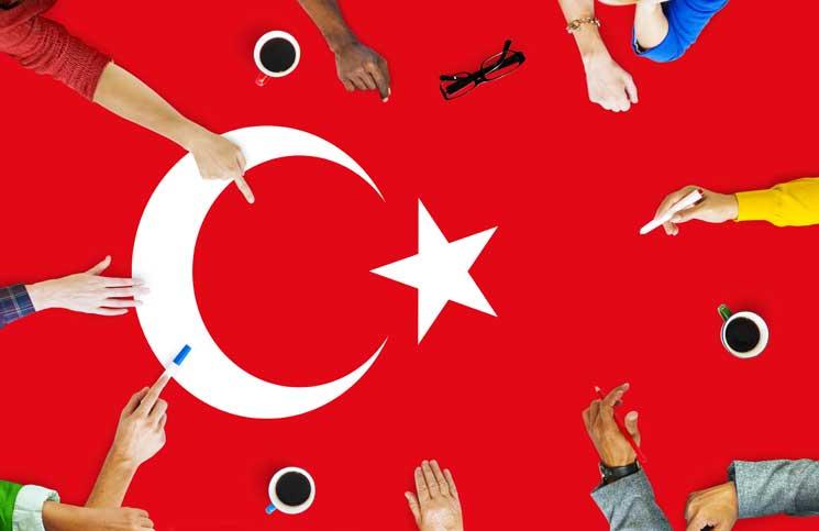 صورة كلمات بالتركي , تعلم اللغة التركية باسهل الطرق