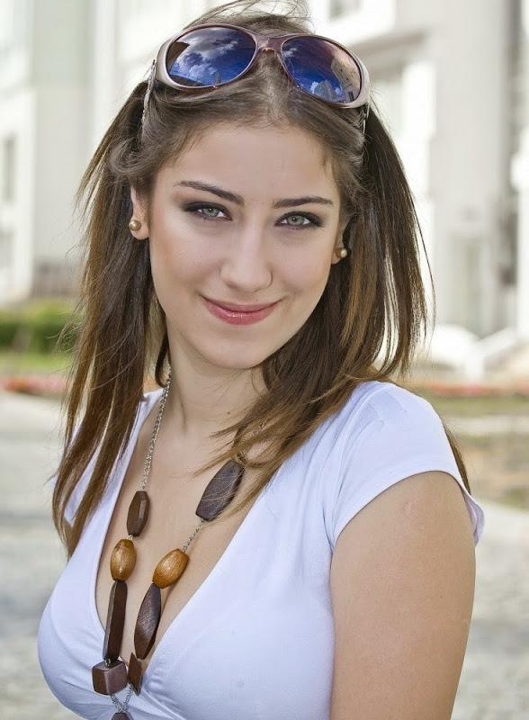 صورة بنات تركيا , الفتايات التركية وجمالهم