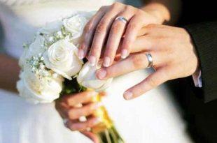 صورة صور عن الزواج , احلى الصور المعبره عن الزواج