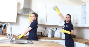 صور شركة تنظيف منازل بالرياض , اشهر شركات تنظيف المنازل بالرياض