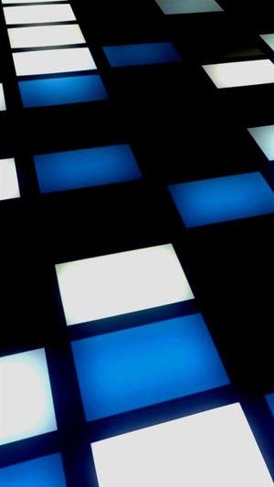 خلفيات ثلاثية الابعاد اروع خلفيات ثلاثية الابعاد احساس ناعم