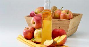 صورة اضرار خل التفاح , ما هى الاضرار التى يسببها خل التفاح