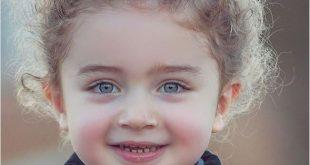 صورة صور اجمل الاطفال , اجمل صور لاحلى الاطفال