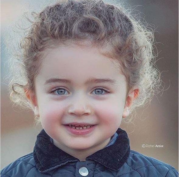 صور صور اجمل الاطفال , اجمل صور لاحلى الاطفال