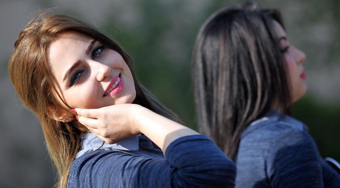 صورة صور نساء جميلات , احلى الصور لنساء جميلات
