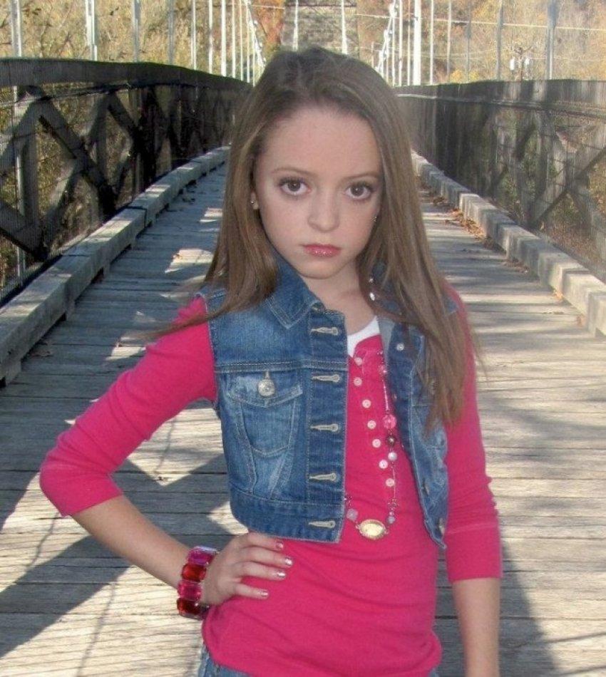 صورة بنات امريكيات , اجمل البنات الامريكيات 3845 4