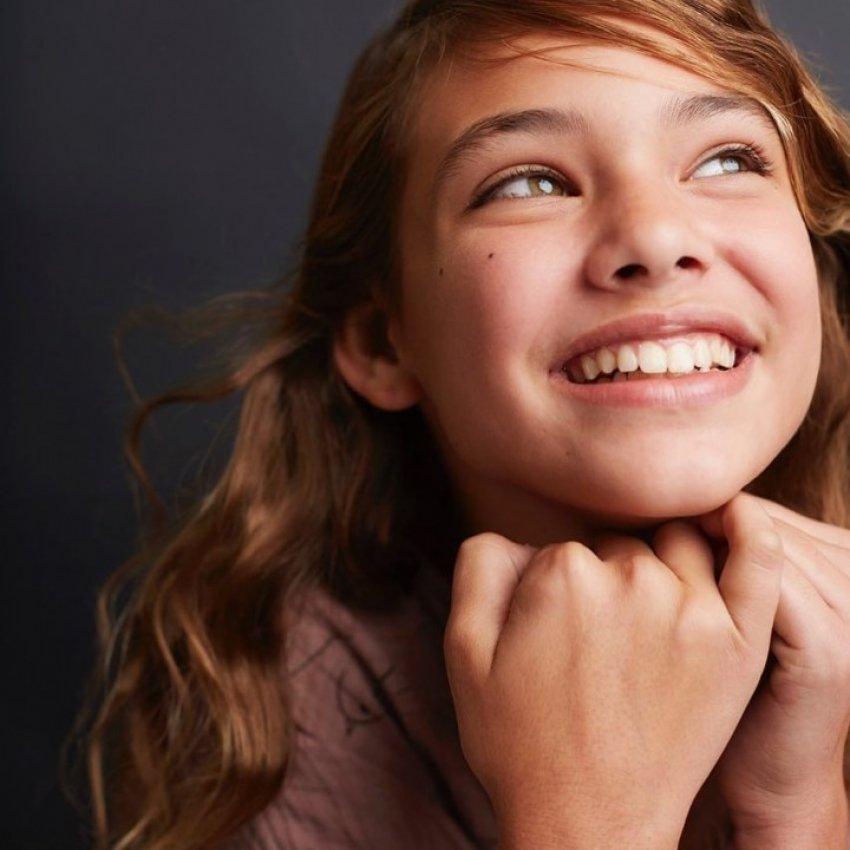 صورة بنات امريكيات , اجمل البنات الامريكيات 3845 7