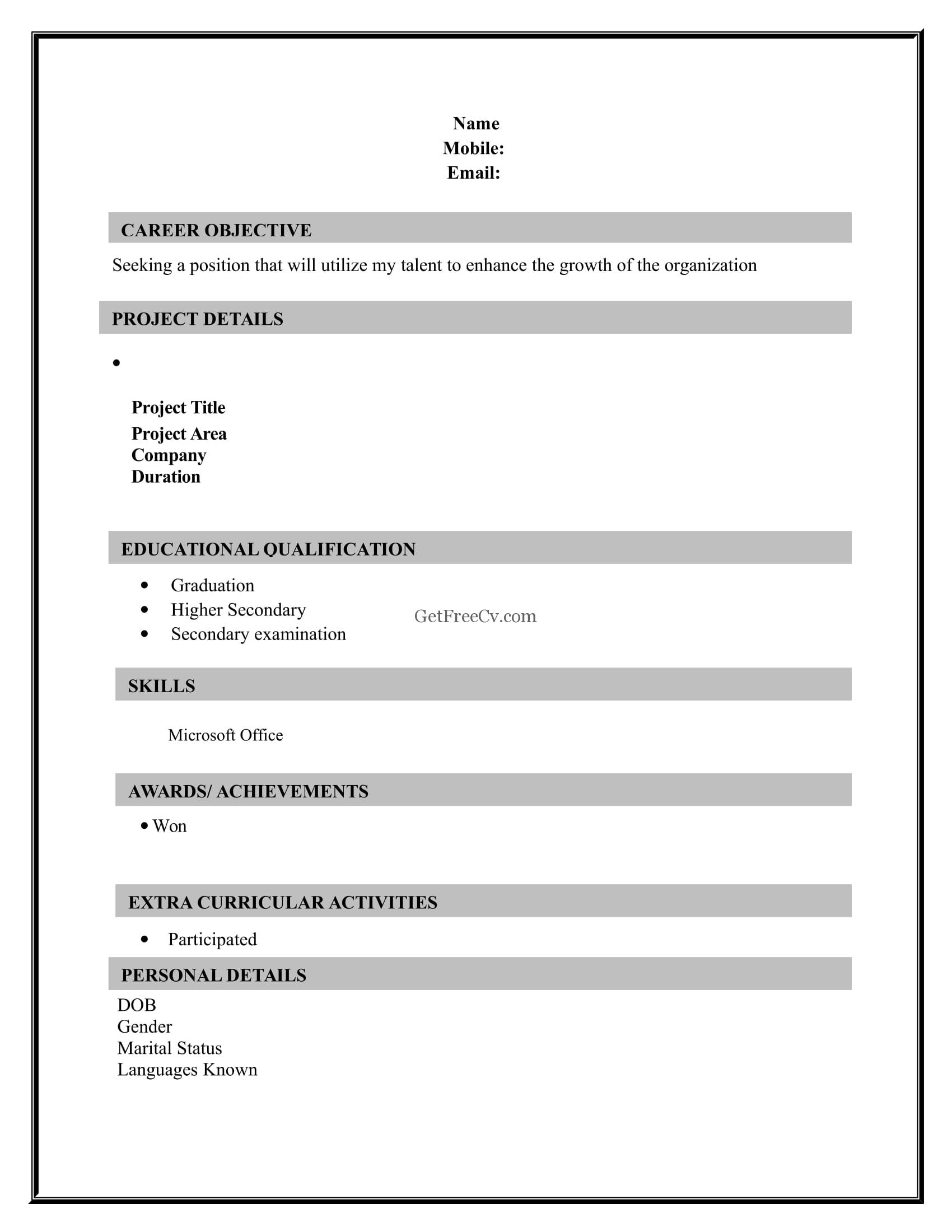 قاموس عربي انجليزى pdf