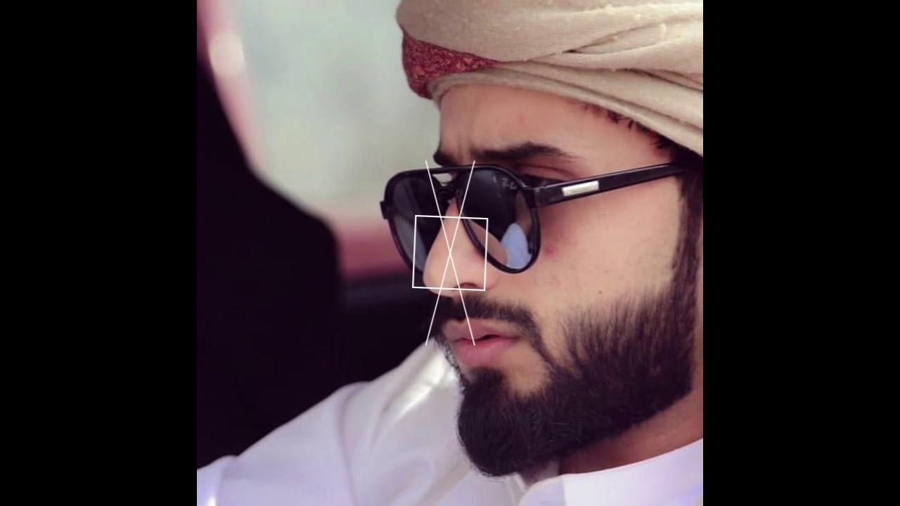 صورة صور شباب اليمن , اجمل الصور لاجمل شباب اليمن