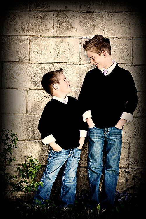 صورة اجمل الصور عن الاخوه , اجمل الصور المعبره عن الاخوه