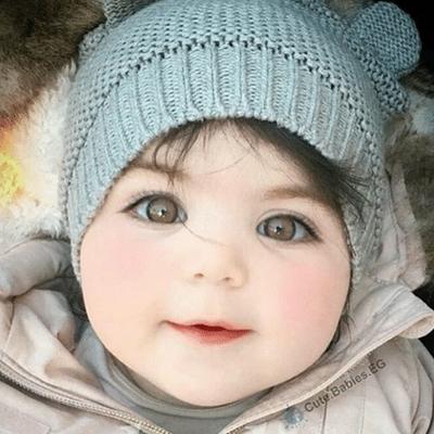 صورة صور اطفال حلوين , اجمل الصور لاحلى الاطفال