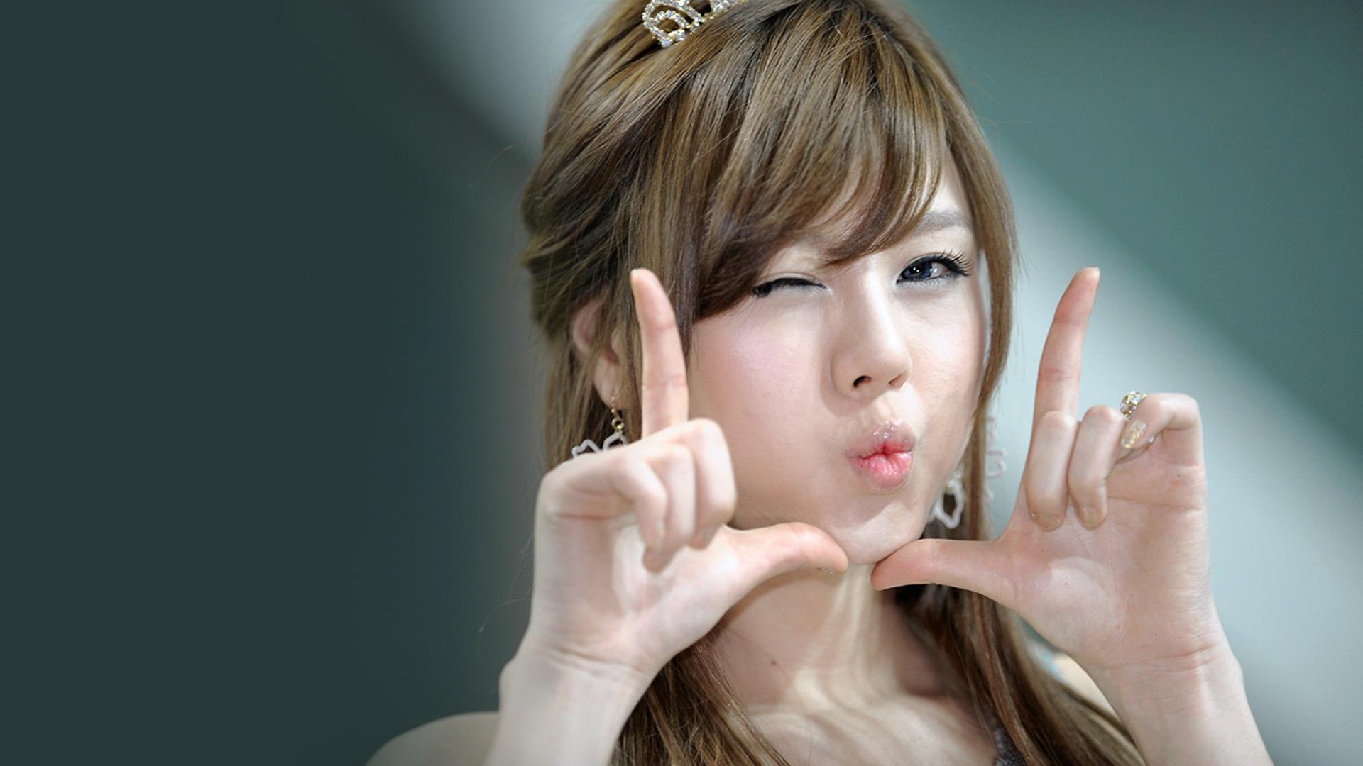 صورة بنات كوريا , اجمل الصور للبنات الكوريه