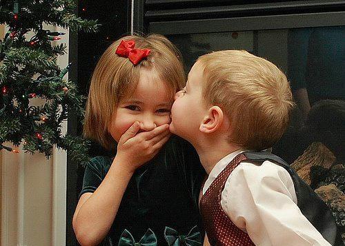 صورة احضان حب , اجمل صور احضان حب الاطفال 3921 1
