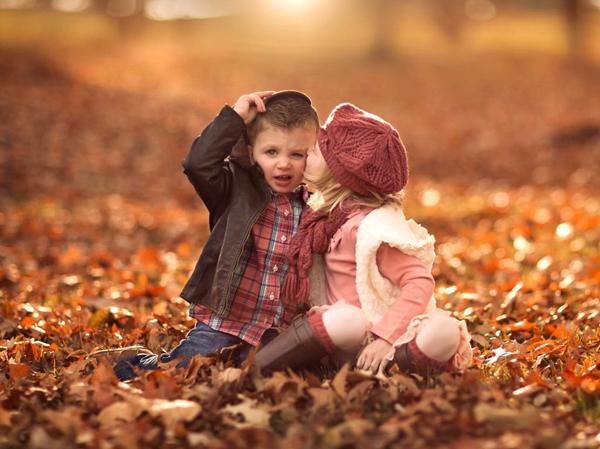 صورة احضان حب , اجمل صور احضان حب الاطفال 3921 2