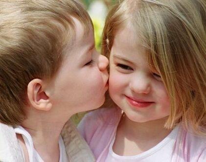 صورة احضان حب , اجمل صور احضان حب الاطفال 3921 3