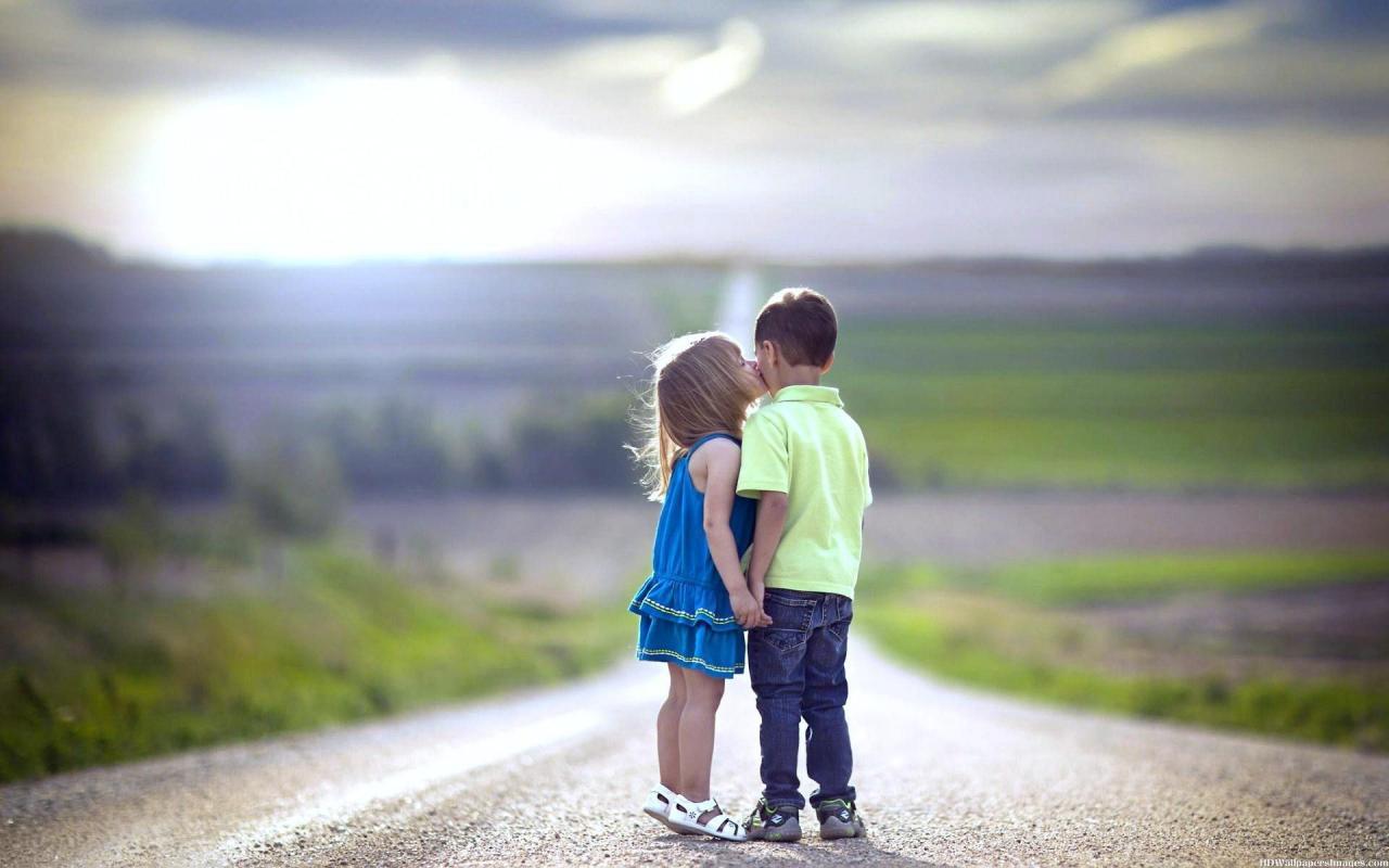 صورة احضان حب , اجمل صور احضان حب الاطفال 3921 5