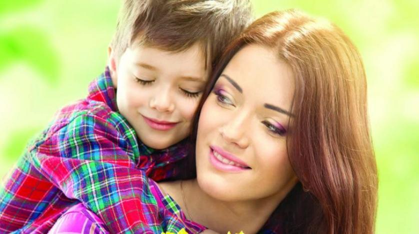 صورة احضان حب , اجمل صور احضان حب الاطفال 3921 6