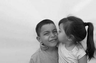 صورة احضان حب , اجمل صور احضان حب الاطفال