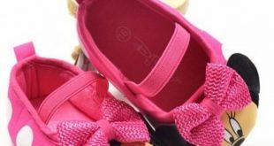صور احذية اطفال , اجمل موضه الاحذيه هذا العام للاطفال