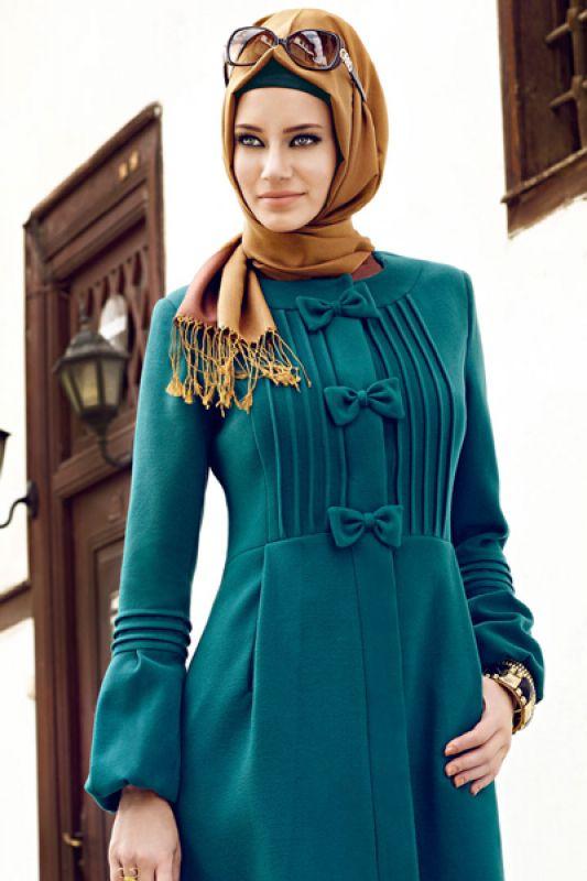 صور موديلات حجابات تركية , اجمل ستايلات الحجاب التركى