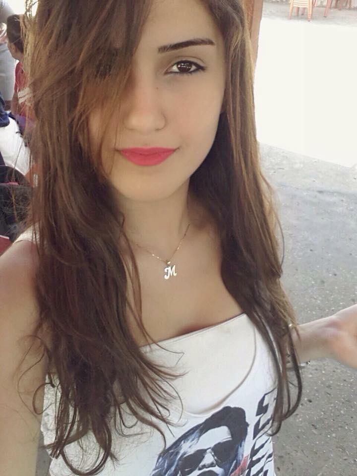 صورة صور بنات لبنان , اجمل بنات لبنانيه