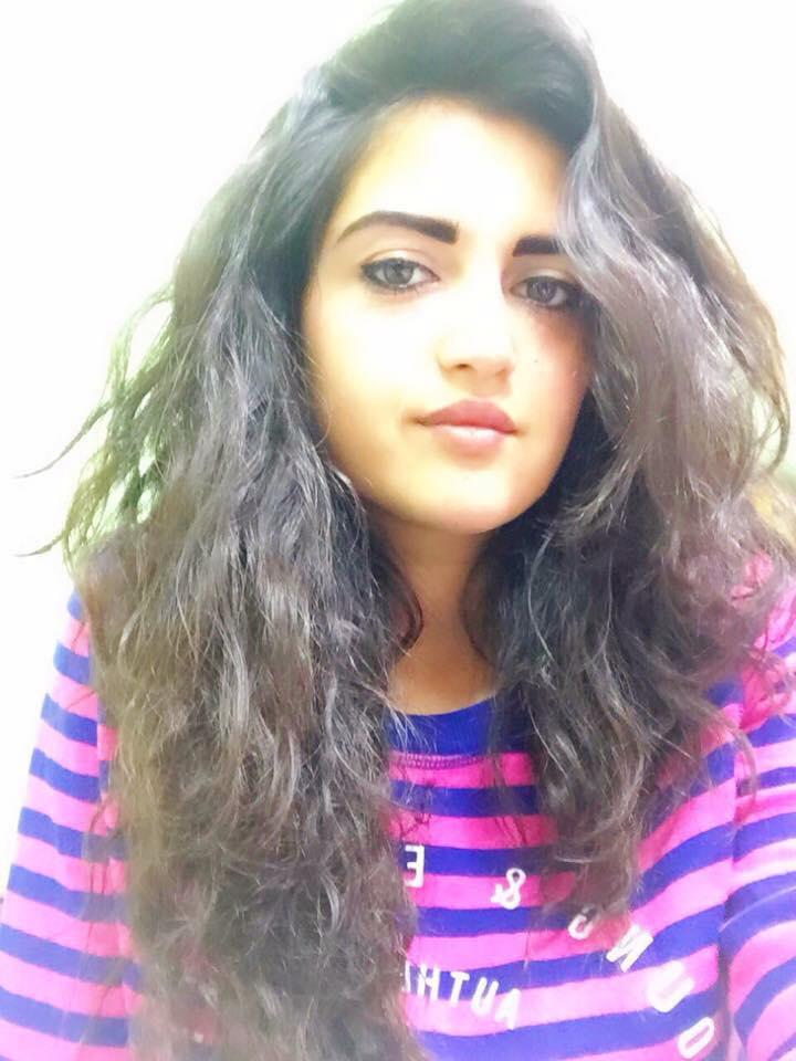 صورة صور بنات لبنان , اجمل بنات لبنانيه 3983 3