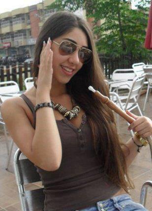 صورة صور بنات لبنان , اجمل بنات لبنانيه 3983 4