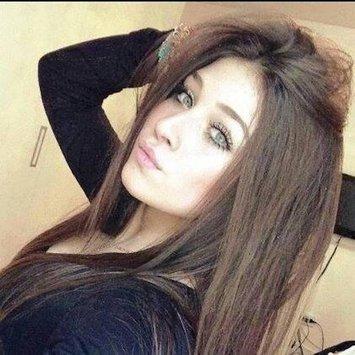 صورة صور بنات لبنان , اجمل بنات لبنانيه 3983 6