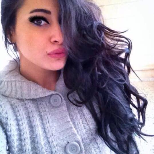 صورة صور بنات لبنان , اجمل بنات لبنانيه 3983 8