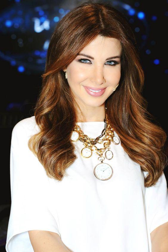 صورة صور بنات لبنان , اجمل بنات لبنانيه 3983 9