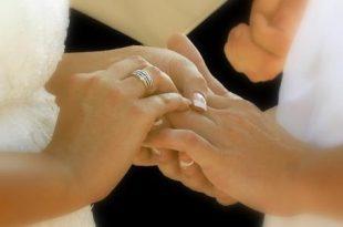 صورة حلمت اني تزوجت , تفسير حلم الزواج