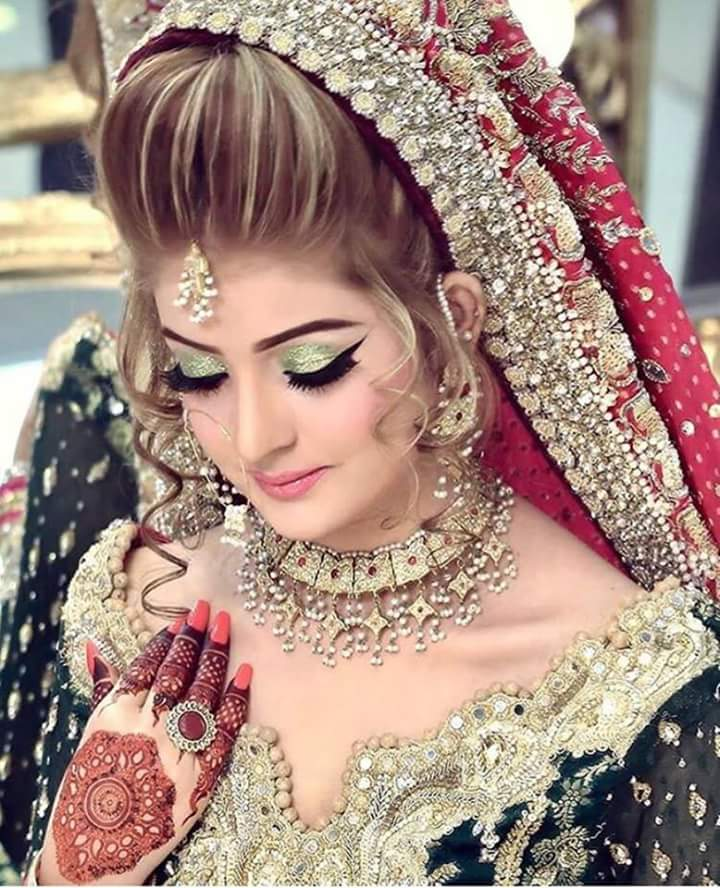 صورة بنات هندية , اجمل صور البنات الهنديه