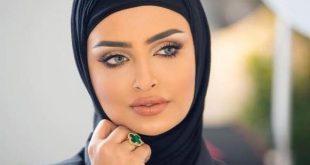 بنات ليبيات , اجمل صور البنات الليبيات