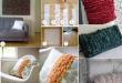 صور اعمال يدوية منزلية , الحرف والاشغال المصنوعة يدويا في المنزل