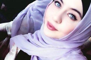 صورة صور اجمل نساء الكون , احلى الصور لاجمل النساء