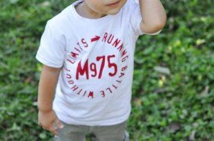صورة صور ولد حلوين , اجمل صور اولاد