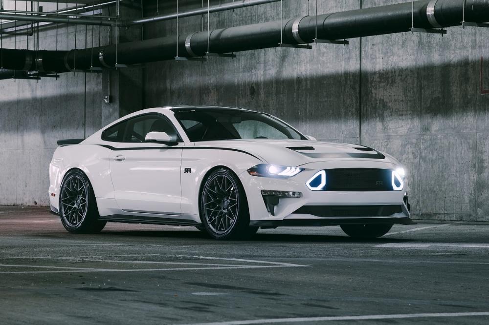 صورة سيارات معدلة , سيارات رائعه مميزه