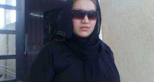 صورة بنات قطر , اجمل و ارق البنات القطريه