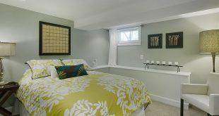 صورة الوان غرف نوم , اجمل استايلات دهانات غرف النوم