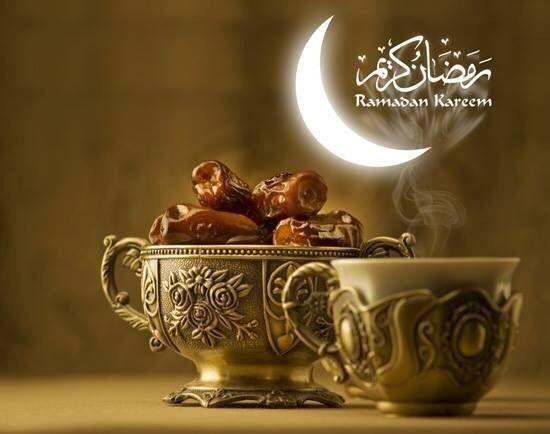 صورة خلفيات رمضان , صور متنوعة لشهر رمضان الكريم
