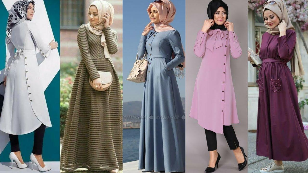 صور حجاب فاشون , من اجمل الازياء للحجاب فاشون