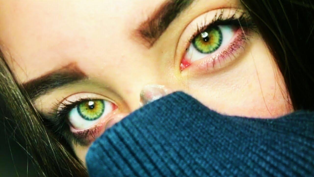 صورة احلى عيون , صور لاجمل عيون 4360 2