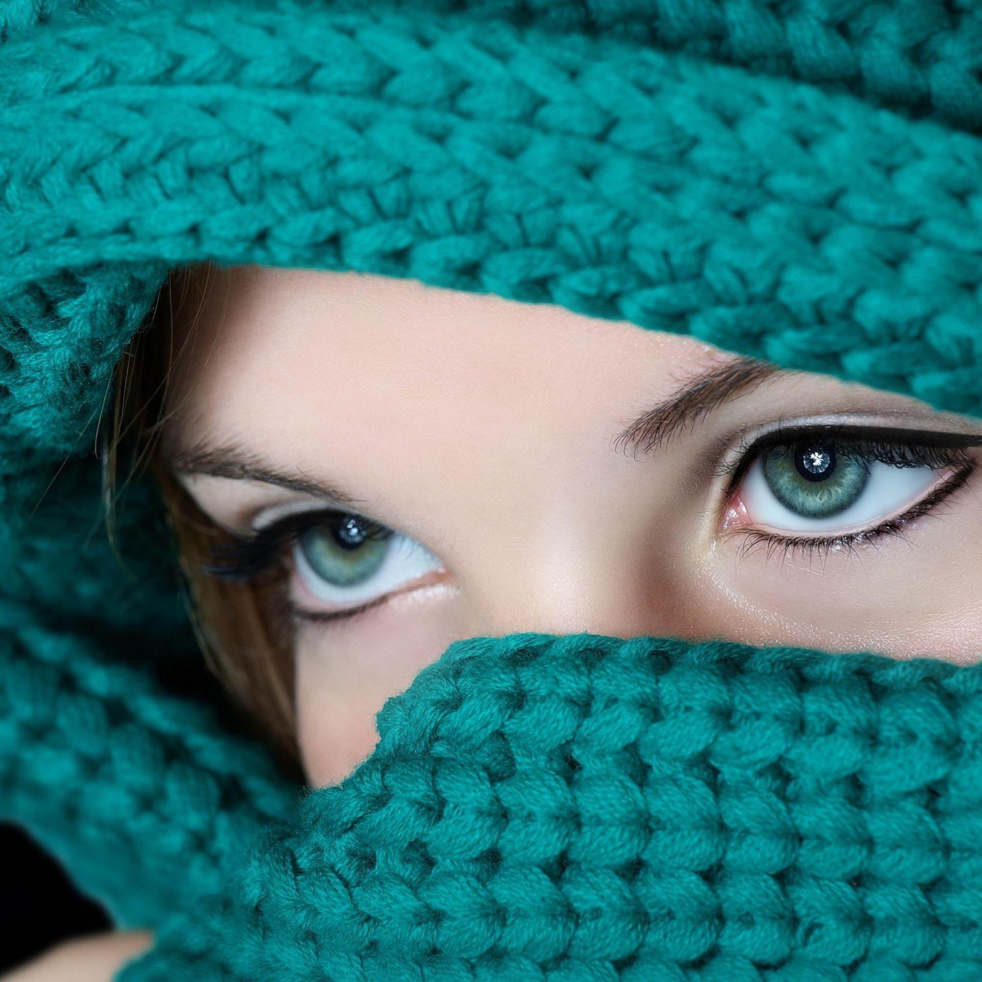 صورة احلى عيون , صور لاجمل عيون 4360 4