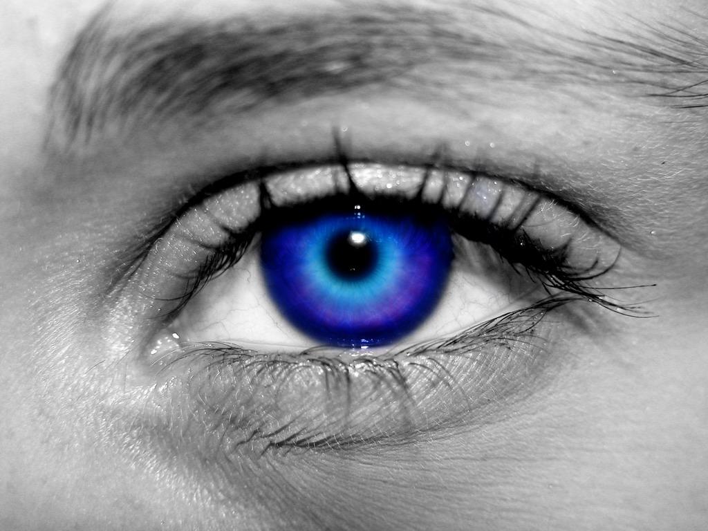 صورة احلى عيون , صور لاجمل عيون 4360 5